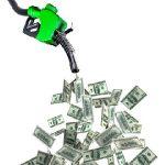 Ahorros de combustible