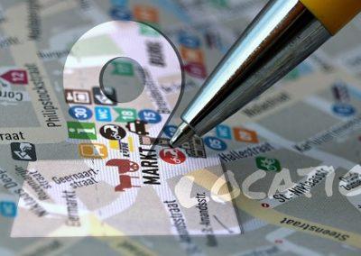 GPS MX
